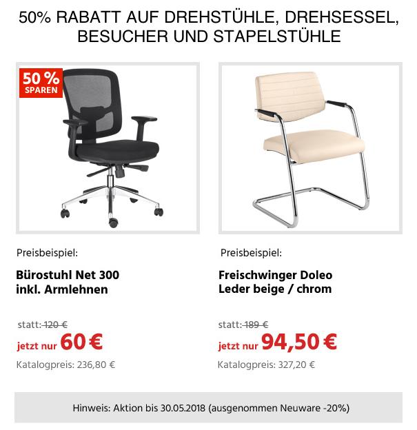 Schäfer Shop Fundgrube